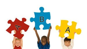 Combining ABA Therapy with Cultural Competency: Easy Tips to Follow!