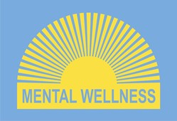 Mental Wellness Month