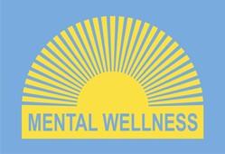 Mental Wellness Month